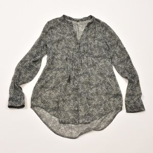EXPRESS BLOUSE-size S